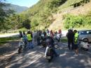 Gita in Valla Calanca -  25° del VCTicino