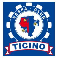 Vespa Club Ticino